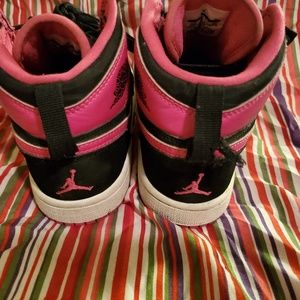 Jordan Shoes - Kids Air Jordans